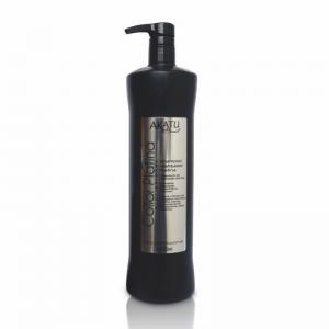 Shampoo Platina 1 L