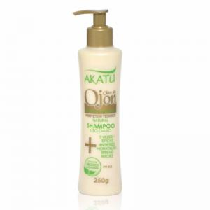 Shampoo Ojon 250 ml